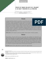 Dialnet-EnfoqueQuirurgicoDeCaninoIncluidoEnElPaladar-4788140.pdf