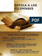 FILIPENSES 4