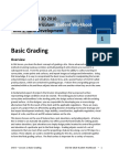 3-1BasicGrading.pdf