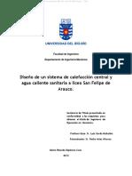 diseño sistema calefacción central y agua caliente sanitaria.pdf