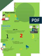 infografia v2.docx