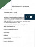 micro  macro aspects of the politics of education h l  johnson  1