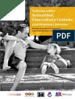 Manual-Sexualidad-Paternidad-Hombres-Jovenes-CulturaSalud-EME-2013.pdf