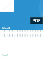 catalog Pittasoft