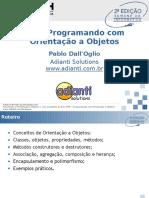 PHP OO.pdf