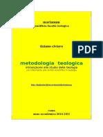 METODOLOGIA_TEOLOGICA_2010_2011.doc