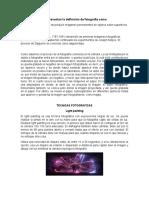 reglas  fotograficas.docx
