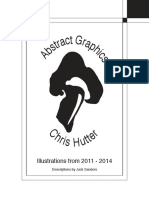 Chris Hutter Abstract Graphics  PDF