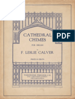 Calver - Cathedral Chimes.pdf