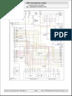 4Runner 2002.pdf