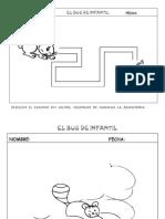 PSICOMOTRICIDAD 4 AÑOS.pdf