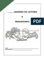 reforoescolar-150715201621-lva1-app6891