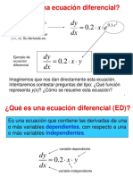 EDOs.pdf