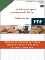 AREAS Y CUBICACIONES.pdf