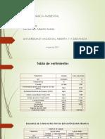 Balance de Cargas_fernando (1)