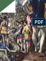 revista-archivo-secreto-6-parte-13.pdf
