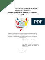 T015_040886161M.pdf