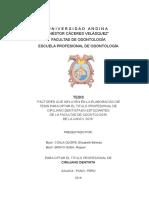 FACTORES QUE INFLUYEN_ok.doc