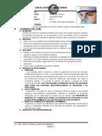 GUÍA Nº01 BIOSEGURIDAD.docx