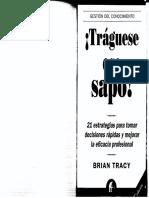 202054479-Libro-Brian-Tracy-Traguese-ese-sapo-pdf.pdf