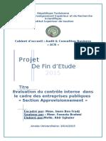 Rapport de stage abir def_NEW (1).docx