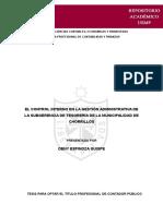 tesis control interno gestion adm chorrillos.docx