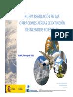 Nueva Regulacion Op Ext Incendios Forestales.pdf