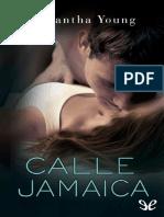 Calle Jamaica - Samanta Young.pdf