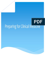 Are you ready clinical medicine guide.pdf