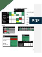 perfil_areha_6.pdf