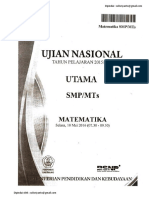 UN MAT 2016-A.pdf
