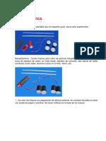 proyecto riel magnetico.pdf