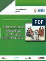 Plan_Familiar_de_Emergencia.pdf