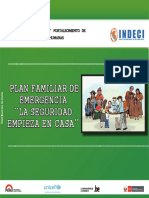 Plan_Familiar_de_Emergencia.pdf