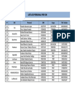 Lista de distribucion de cuadrillas.pdf