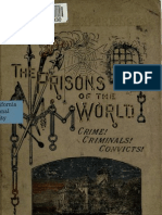 (1902) Personal Experiences in the Prisons of the World