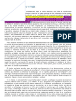 Texto Examen FDC