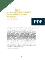 PREAMBULO_A_LAS_INSTRUCCIONES.pdf