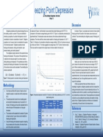 Colligative Properties POSTER.pdf