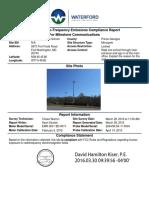 Oxon Hill MS - RF Analysis - 03.29.2016.pdf
