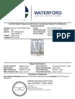 Tasker MS - RF Analysis - 04.08.2015.pdf
