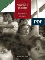 violencias_en_una_ciudad_neoliberal.pdf