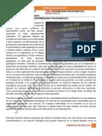 Tmp_12699 PSM Enfermedades Psicosomaticas 182065637