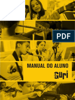Manual do Aluno Guri 2017.pdf