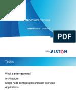 EMSP009_02_B_eterracontrol_overview_Alstom_2011.03.07_