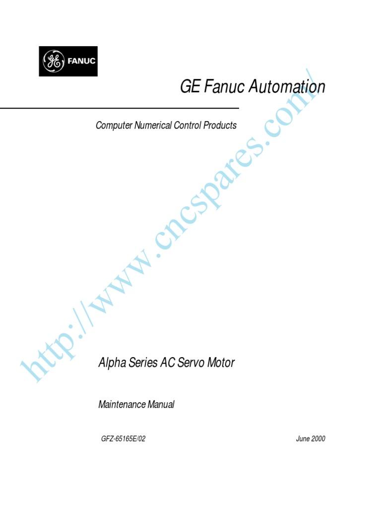 service manual nec jc 1734vma b r monitor