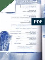 unita_5_stare bene.pdf