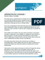 Apresentação 01 - Aspectos Sócioantropológicos.pdf