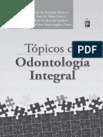 topicos-de-odontologia.pdf