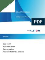 EMSP009_03_C_eterracontrol_scada_db_Alstom_2011.03.07_